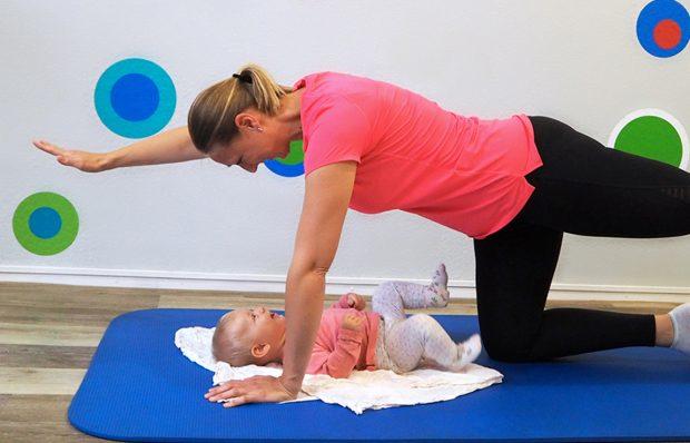 rueckbildungs-gymnastik-kurse